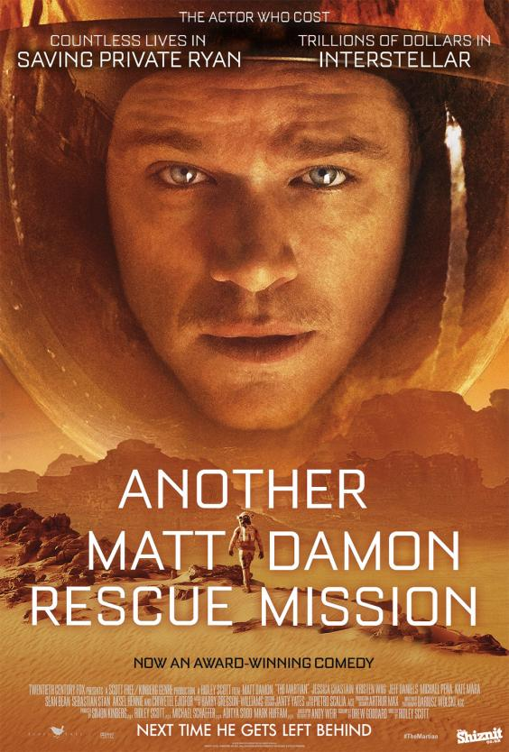 The-Martian-Honest-Poster