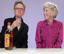 abuelaswhiskey