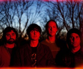 bal-animal-collective-debuts-new-music-in-odd-place-bwi-airport
