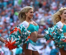 best-miami-dolphins-cheerleaders_pg_600