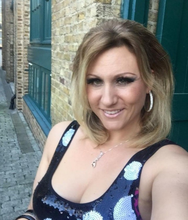 blog_charlotte_rose