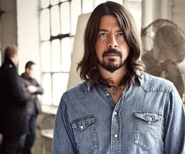 dave-grohl-habla-de-foo-fighters-y-them-crooked-vultures