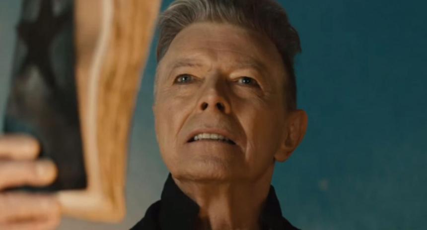 'Bowie Legacy', el disco que reúne los éxitos de David Bowie