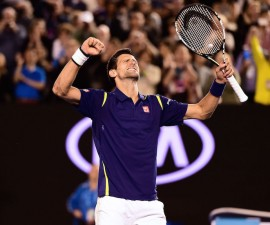 djokovic murray ausopen 3