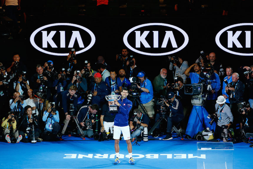 djokovic murray ausopen
