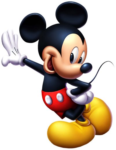 imagenes-mickey-mouse4