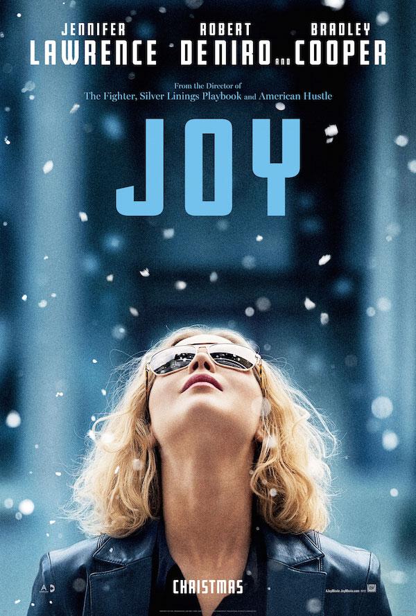 joy_poster_