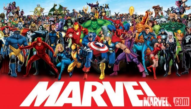 Marvel Vs Capcom Lo Mejor De Las Maquinitas De Los 90 S