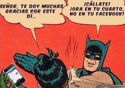 meme-de-facebook-batman-robin-e1446440000886