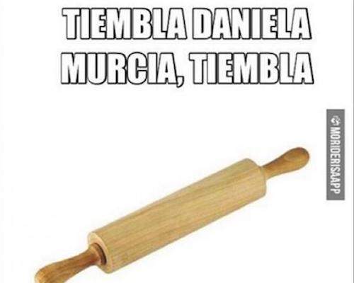 mememurcia1