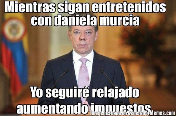 mememurcia8