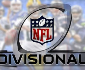 nfl-divisional-round