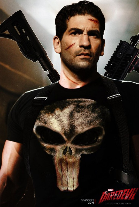 punisher-concept-art