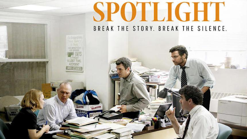 spotlight_pm