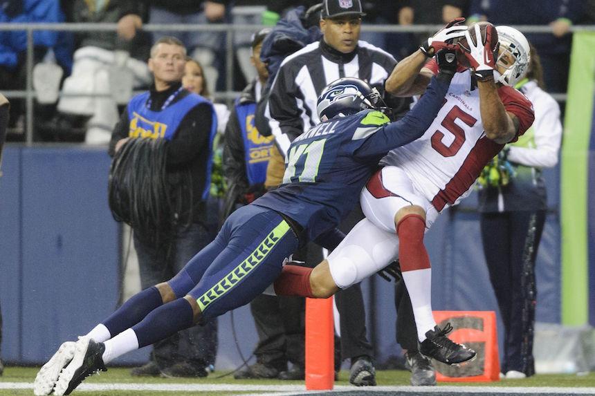 seahawks vs cardinals 2015