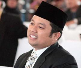 Arief-Wismansyah
