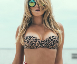 Katie May