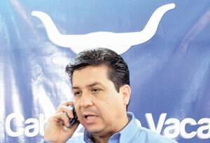 Francisco Cabeza de Vaca pan1