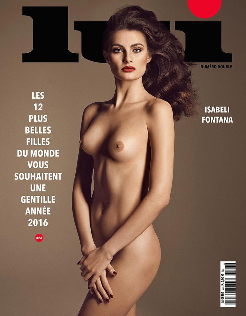 Isabeli-Fontana-Lui-Magazine