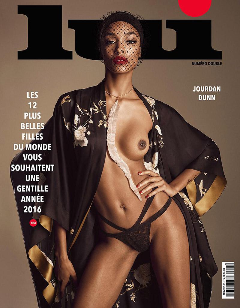 Jourdan-Dunn-Lui-Magazine
