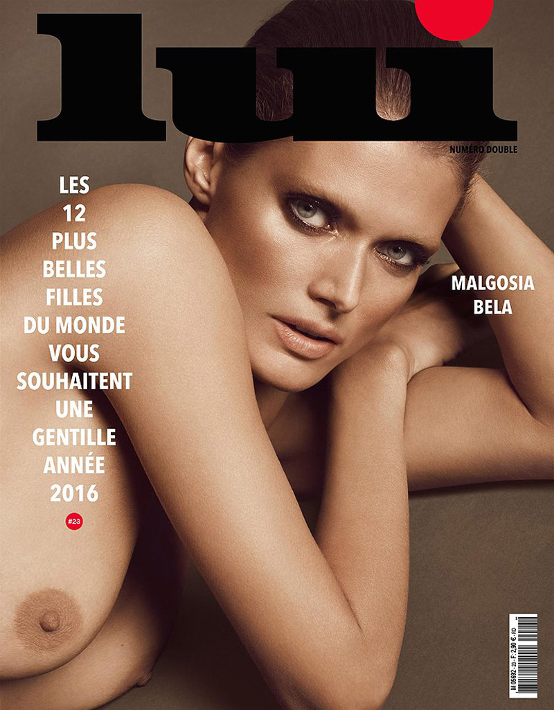 Malgosia-Vela-Lui-Magazine