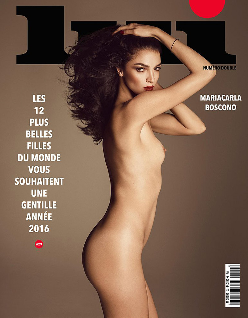 Mariacarla-Boscono-Lui-Magazine