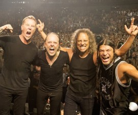 Metallica-Super-Bowl