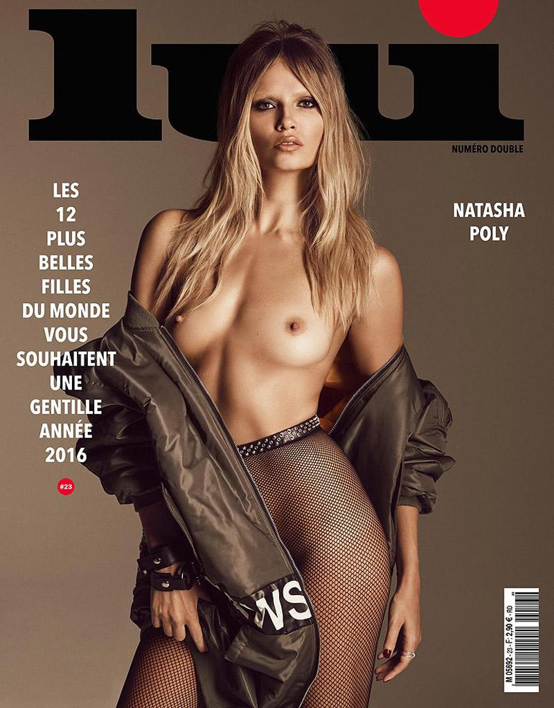 Natasha-Poly-Lui-Magazine