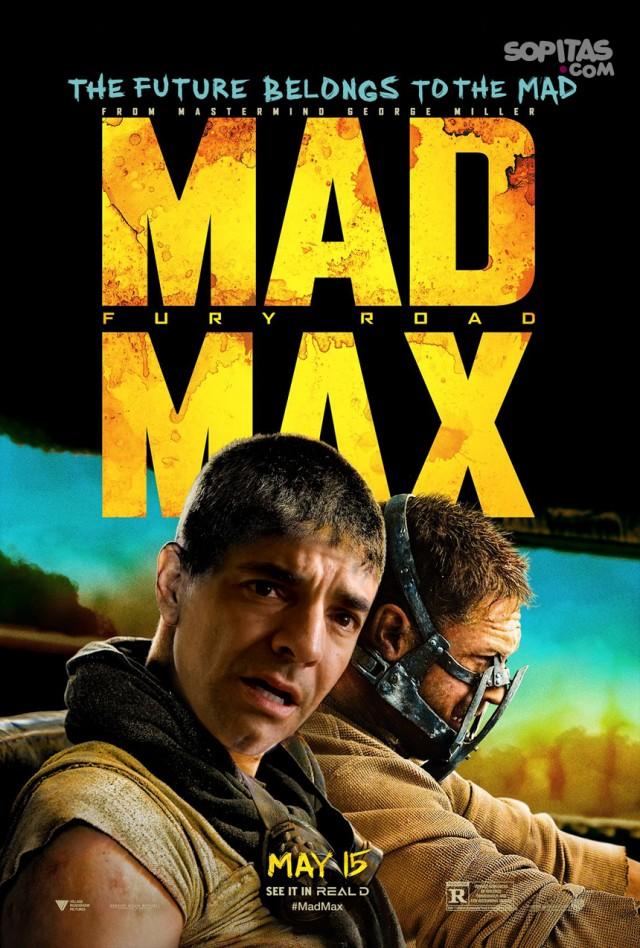 SOPITAS_DERBEZ_MAD_MAX