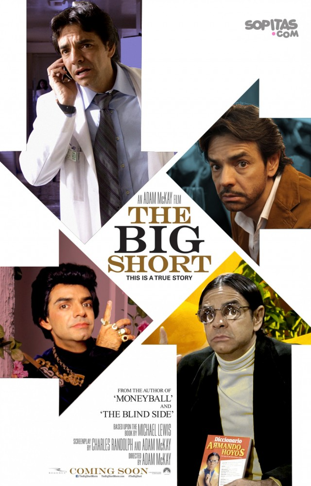 SOPITAS_DERBEZ_THE_BIG_SHORT