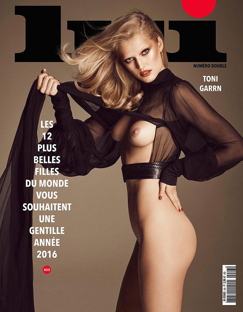 Toni-Garrn-Lui-Magazine