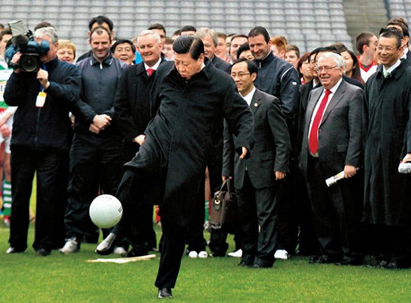 Xi-Jinping-Futbol-China