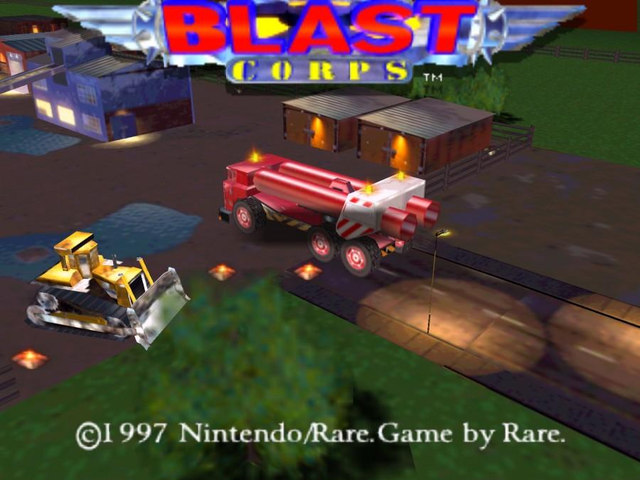 blastcorps3