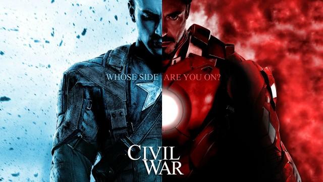 civil war3