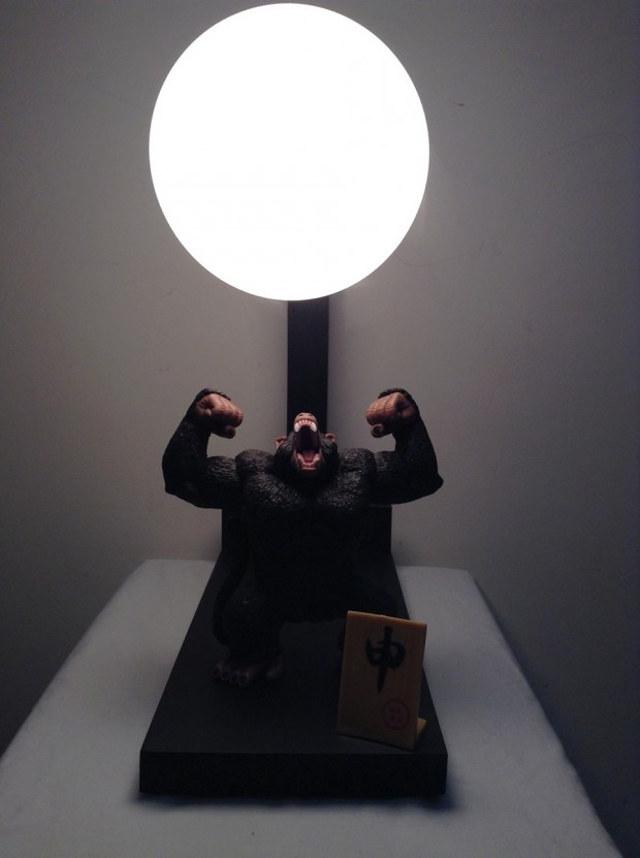 dbz lampara3