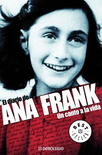 diario de ana frank2