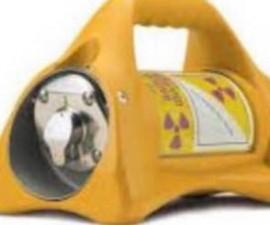 equipo radioactivo2