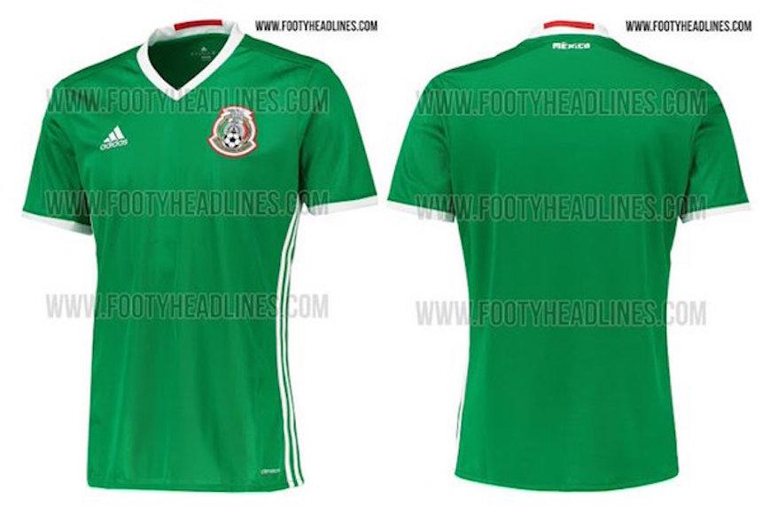 playera nueva mexico