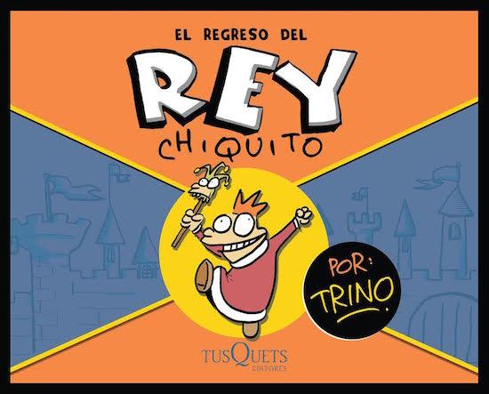 reychiquito_