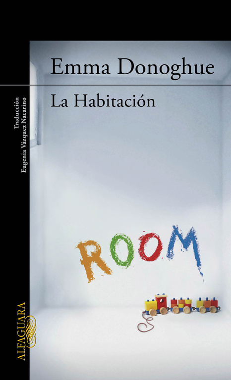 room_habit