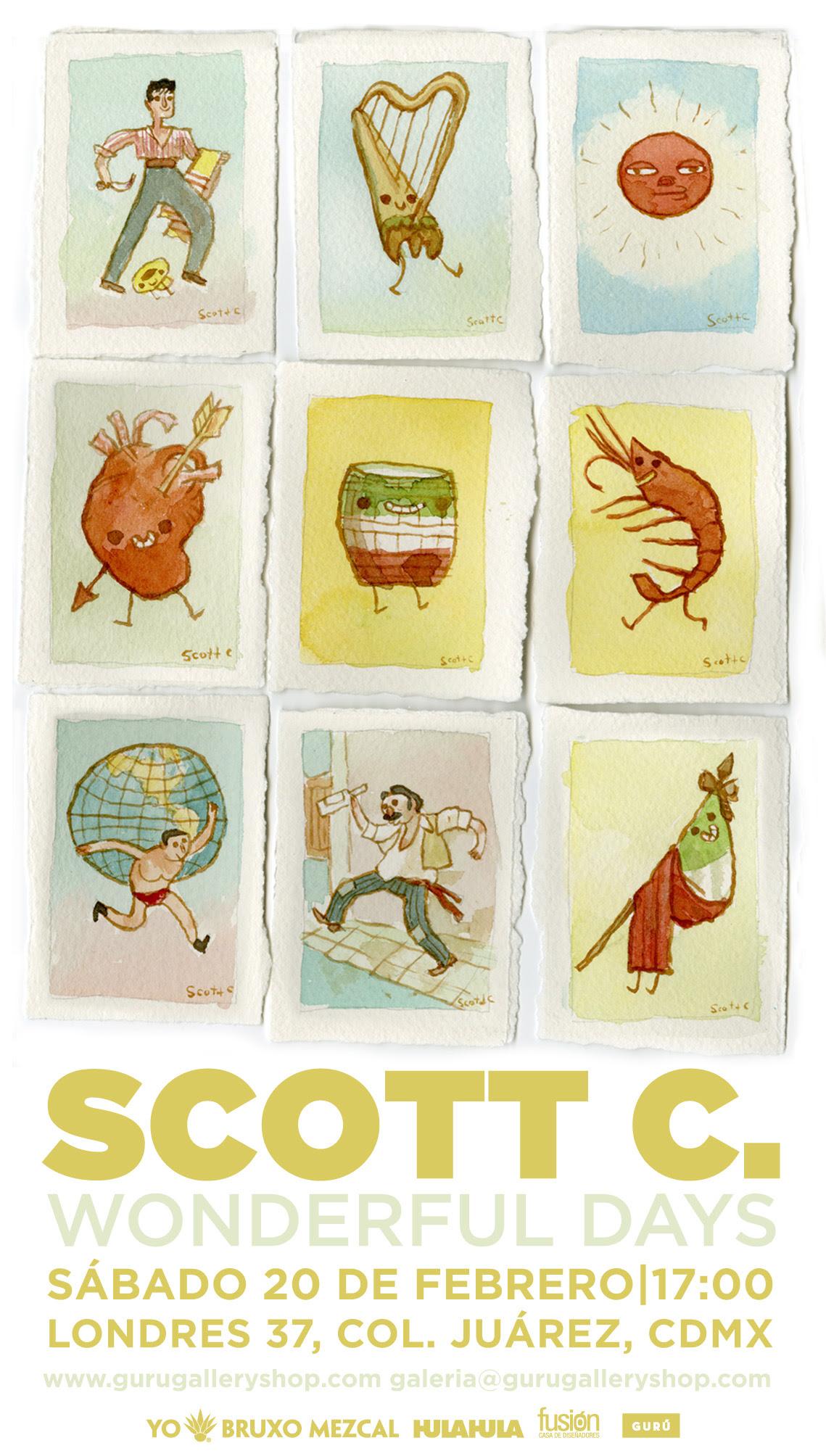 scottc4