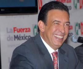humberto-moreira-exgobernador-coahuila
