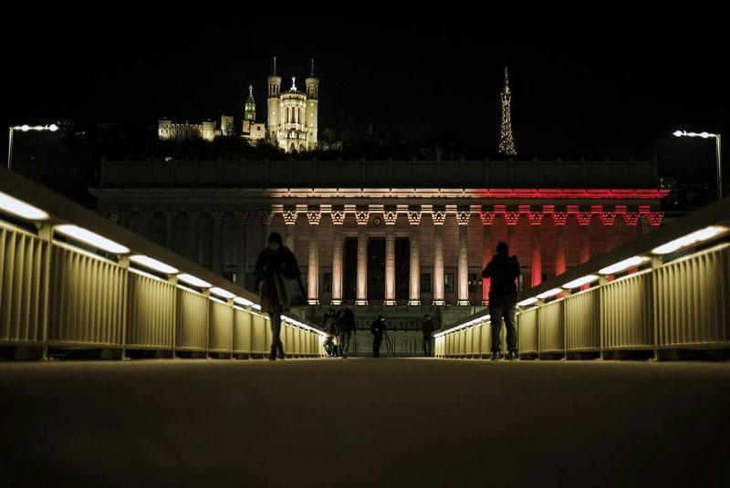Atentados-Bruselas-Juzgados-Lyon