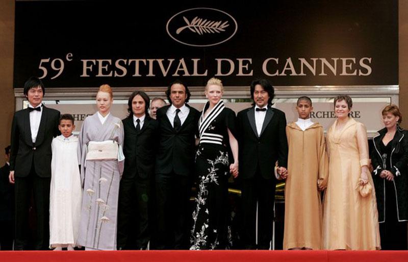 Babel-Alejandro-Gonzalez-Inarritu-Cannes
