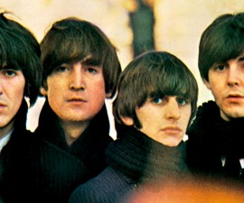 Beatles-For-Sale