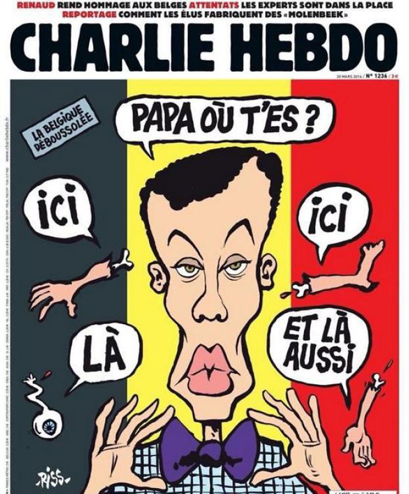 Charlie-Hebdo-Atentados-Bruselas
