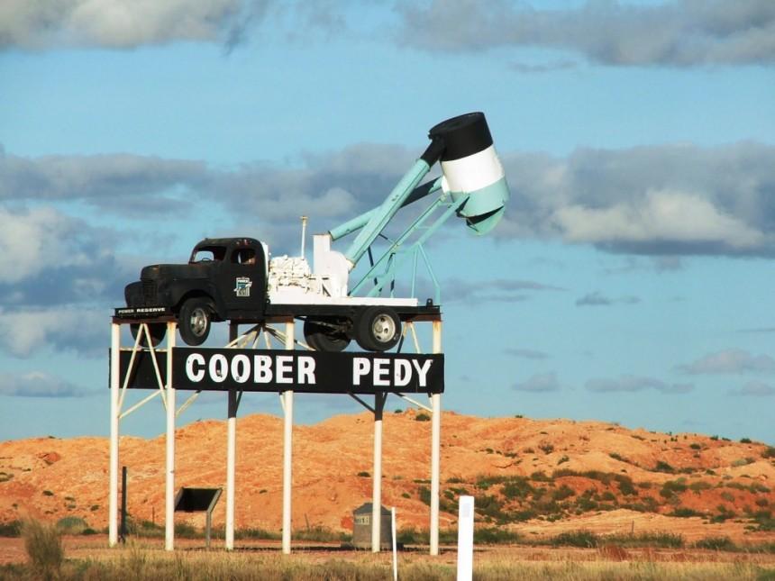 Coober-Pedy-062-1024x768