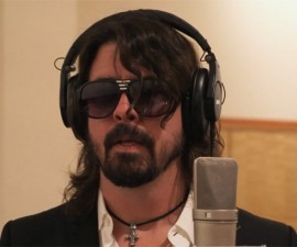 Dave-Grohl-Solo
