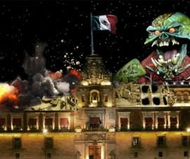 Iron-Maiden-Mexico