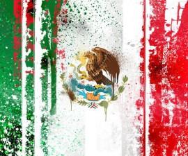 Mexico-Estado-de-Excepcion
